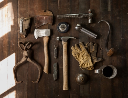 Shopfitting in Cape Town: How to choose a contractor